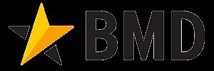 BMD Press
